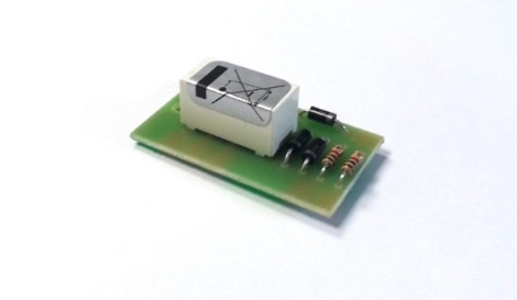 gaugemaster-gm500-universal-relay-switch