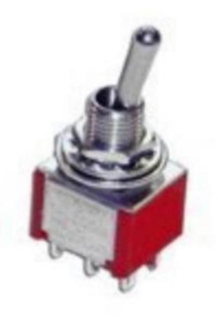 gaugemaster-gm506-a5a-minitoggle-switch-dpdt-onon