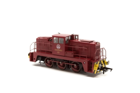 golden-valley-hobbies-gv2020-janus-060-diesel-richard-borrett-in-ici-maroon