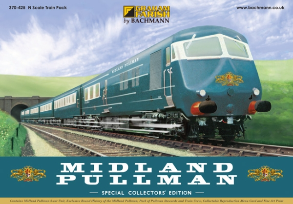 graham-farish-370425-midland-pullman-train-pack-n-gauge