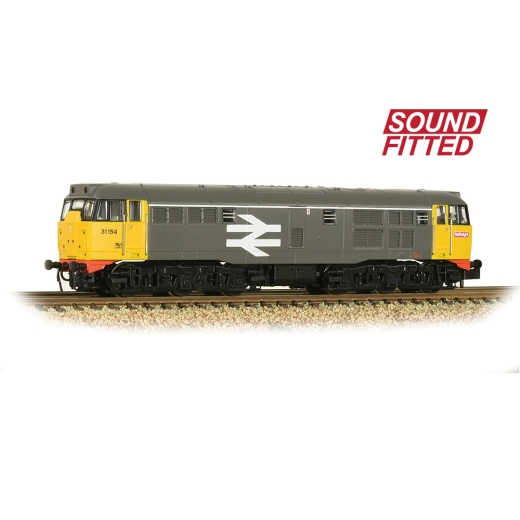 graham-farish-371135sf-class-311-refurbished-31154-br-railfreight-n-gauge