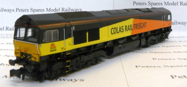 graham-farish-371387-class-66-no-66846-colas-n-gauge