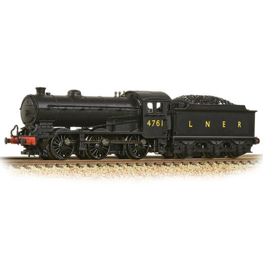 graham-farish-372400a-lner-j39-with-stepped-tender-4761-lner-black-n-gauge