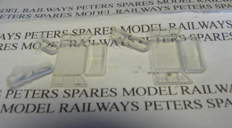 graham-farish-gf34-class-90-cab-windows-pk2-for-spares-n-gauge