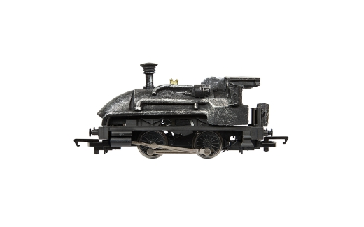 hornby-bl2002-fearless-steampunk-steam-locomotive