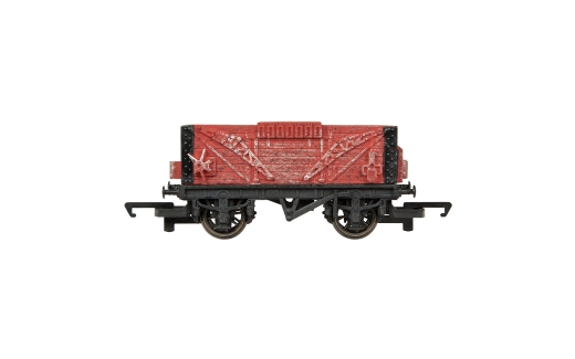 hornby-bl6002-steampunk-goggle-polisher-wagon