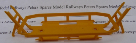 hornby-l5258-mgr-hopper-wagon-cradle-yellow