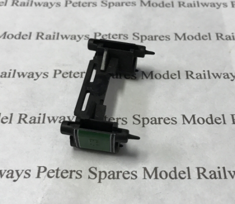 hornby-n1382-schools-cylinder-black-green-lined-white-for-sr-malachte-locos