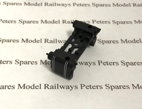 hornby-n1725-princess-cylinder-black-with-white-lining
