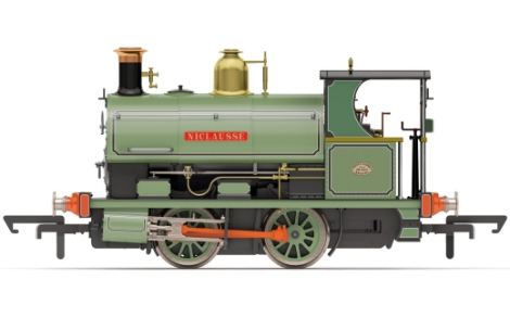 hornby-r3640-peckett-willans-and-robinson-no-8821902-niclausse-040st-oo-gauge