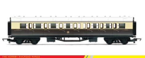hornby-r4523-gwr-composite-coach-oo-gauge