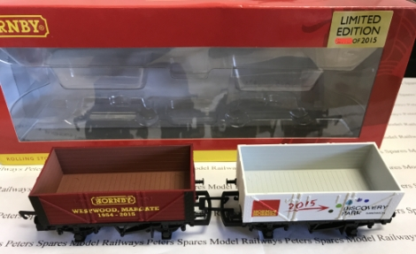 hornby-r6786-new-era-wagon-twin-pack-limited-edition-of-2015