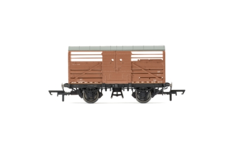 hornby-r6840a-br-dia-1530-cattle-wagon-s52347-era-4-oo-gauge