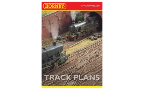 hornby-r8156-track-plans-book