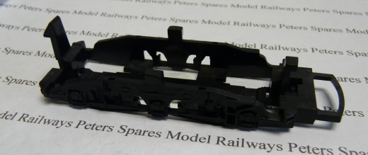 hornby-s9679-used-class-37-47-bogie-frame-fits-motor-dummy