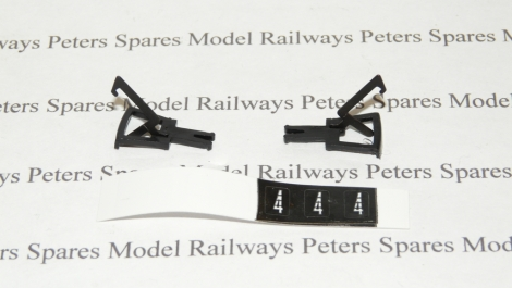 hornby-x13218-accessory-pack