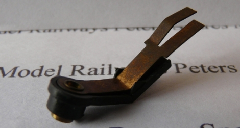 hornby-x1481-440-terminal-connector-with-insulator