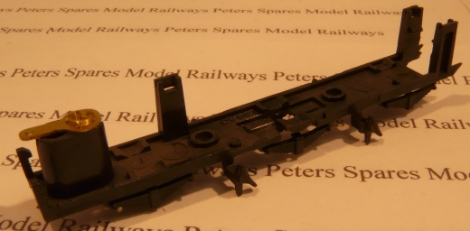 hornby-x1687-l5450-a1-a3-chassis-bottom