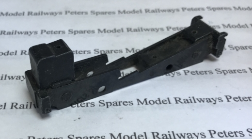 hornby-x208-used-040-chassis-block