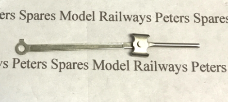 hornby-x604-hall-piston-rod-x-head-right-hand