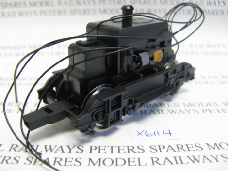 hornby-x6114-class-87-drive-unit-complete