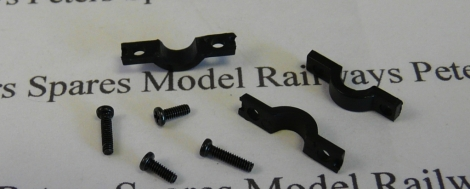 hornby-x6936-drummond-700-motor-retainers-screws