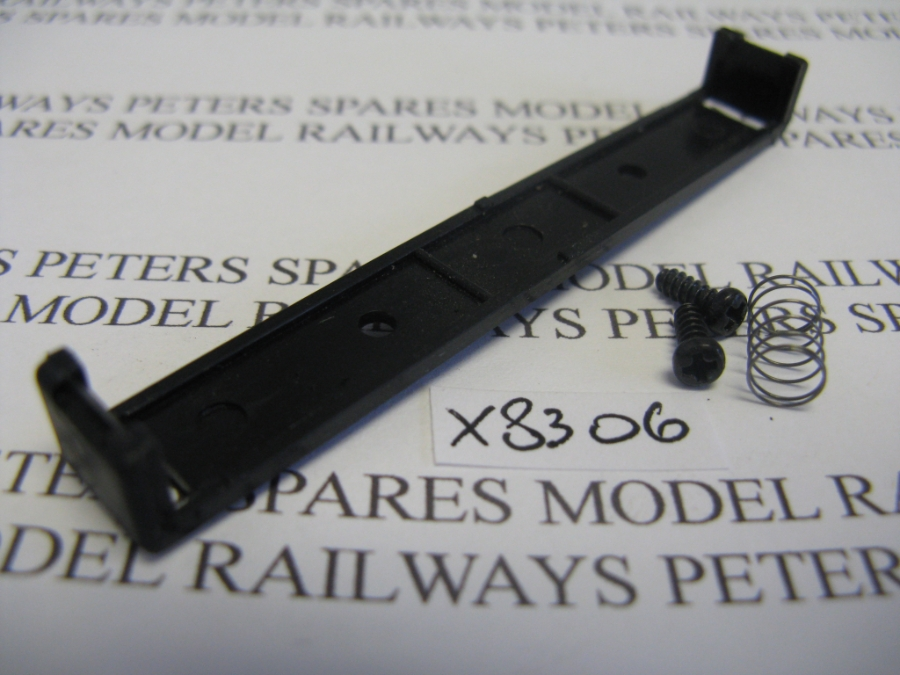 hornby-x8306-dean-goods-tender-base-plate-spring-screws