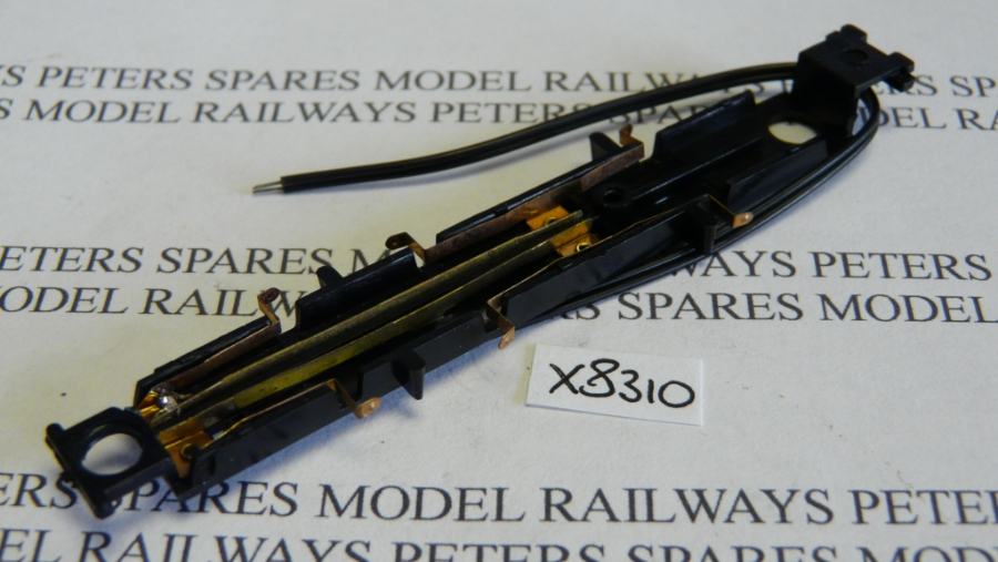 hornby-x8310-airfix-dean-goods-chassis-bottom-pickups