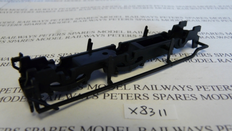 hornby-x8311-airfix-dean-goods-loco-chassis-moulding