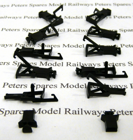 hornby-x9289-nem-couplings-pockets-pk10-in-pack