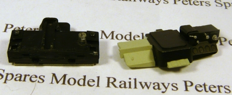 hornby-x9390-class-31-light-box-with-pcb