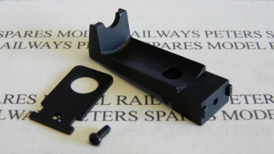 X9743 Hornby Spare COUPLING ROD SET for Royal Scot Class