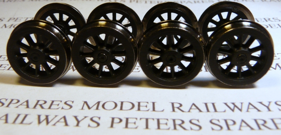 hornby-x9954-class-t9-440-tender-wheel-set-4axle