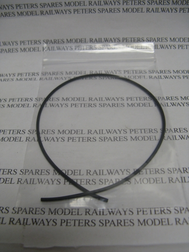 hs15-heat-shrink-15mm-id-x-300mm-long-for-wiring-and-nondcc-loco-conversions