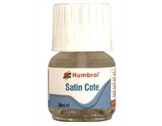 humbrol-ac5401-satin-cote-28ml-varnish