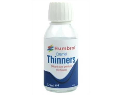 humbrol-ac7430-enamel-thinners-125ml