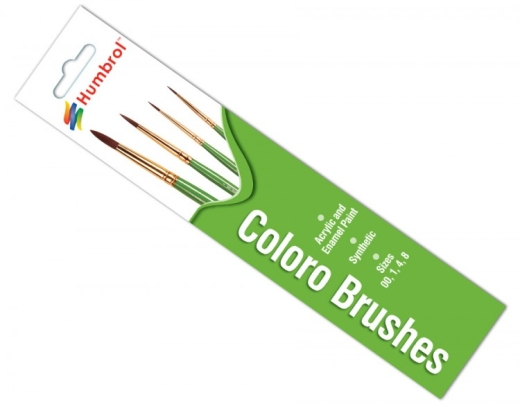 humbrol-ag4050-coloro-brush-set-sizes-00-1-4-and-8