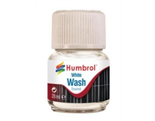 humbrol-av0202-enamel-wash-white-for-weathering