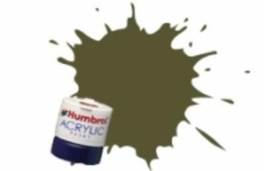 humbrol-rc414-acrylic-railway-paint-14ml-tinlet-executive-dark-grey