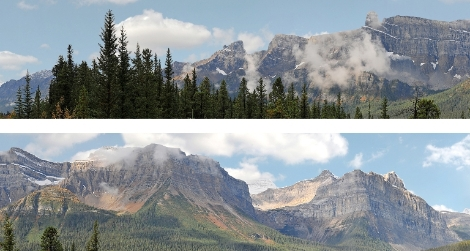 i-d-backscenes-260a-photo-backscene-15-high-rockies-10ft-long-oo-gauge
