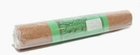 javis-jcs116s-116th-x-12-x-36-cork-sheet-roll
