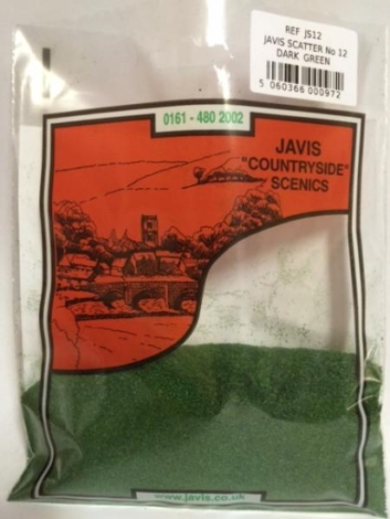 javis-js12-scenic-scatter-bag-dark-green