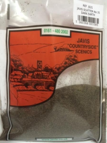 javis-js31-scenic-scatter-bag-dark-earth