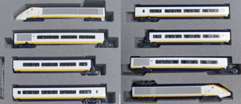 kato-101295-eurostar-class-373-005006-8-car-powered-set-classic-livery-n-gauge