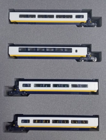 kato-101296-eurostar-4-coach-extension-set-classic-livery-n-gauge