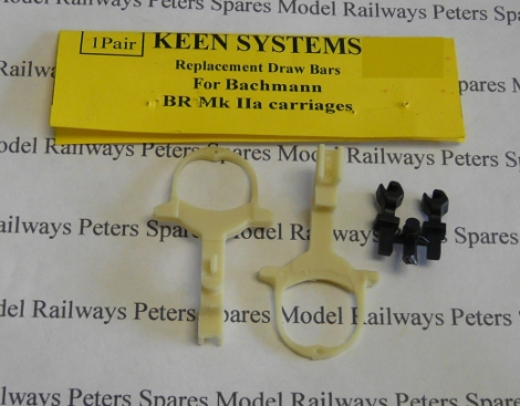 keen-systems-bdbmkii1-bachmann-br-mkii-draw-bar-1-pair