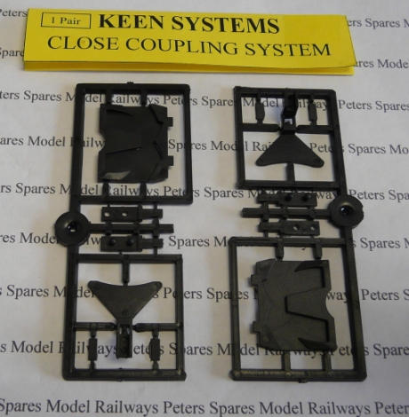 keen-systems-ccs1-close-coupling-system-1-pair