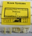 keen-systems-detloco1-hornby-princess-detailing-parts