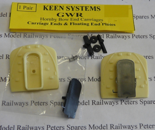 keen-systems-edgwrbow-hornby-gwr-57-carriage-bow-ends-railroad