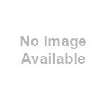 keen-systems-edgwrcler-hornby-gwr-clerestory-carriage-ends-railroad